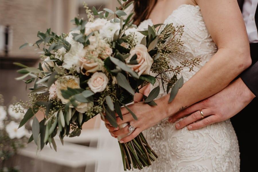 Photo Melbourne Service Wedding Plan